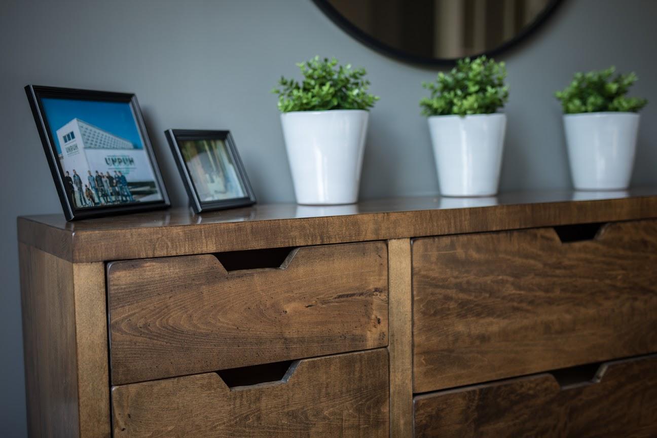 Unruh Furniture image 3