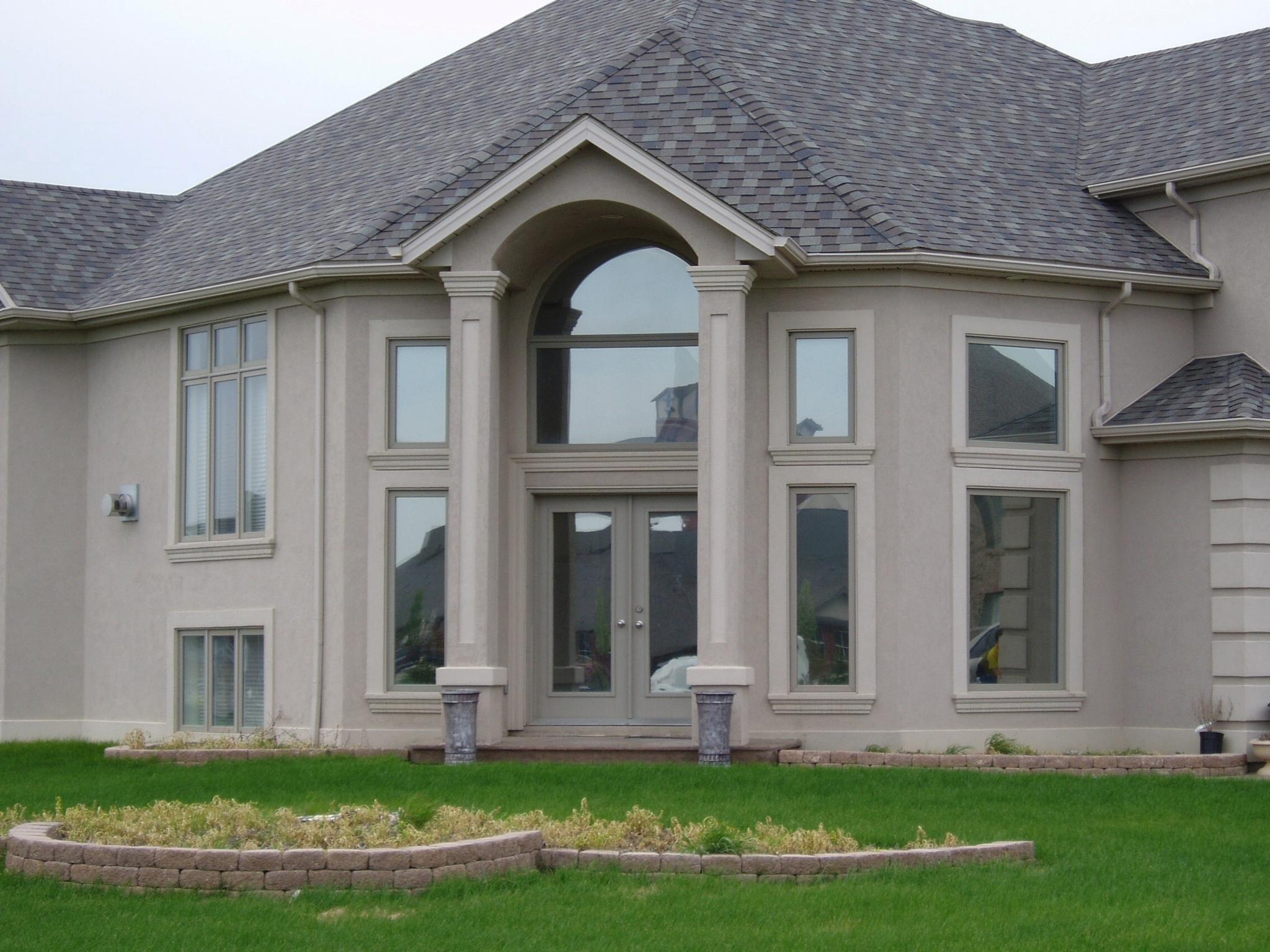 Windsor Window Imaging Inc
