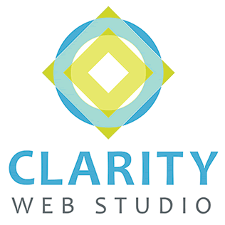 Clarity Web Studio