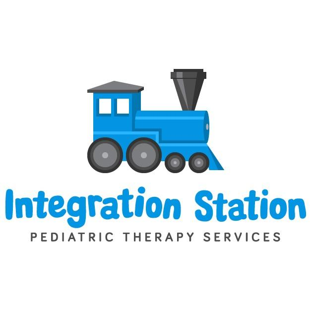 Integration Station Pediatric Therapy Services image 6