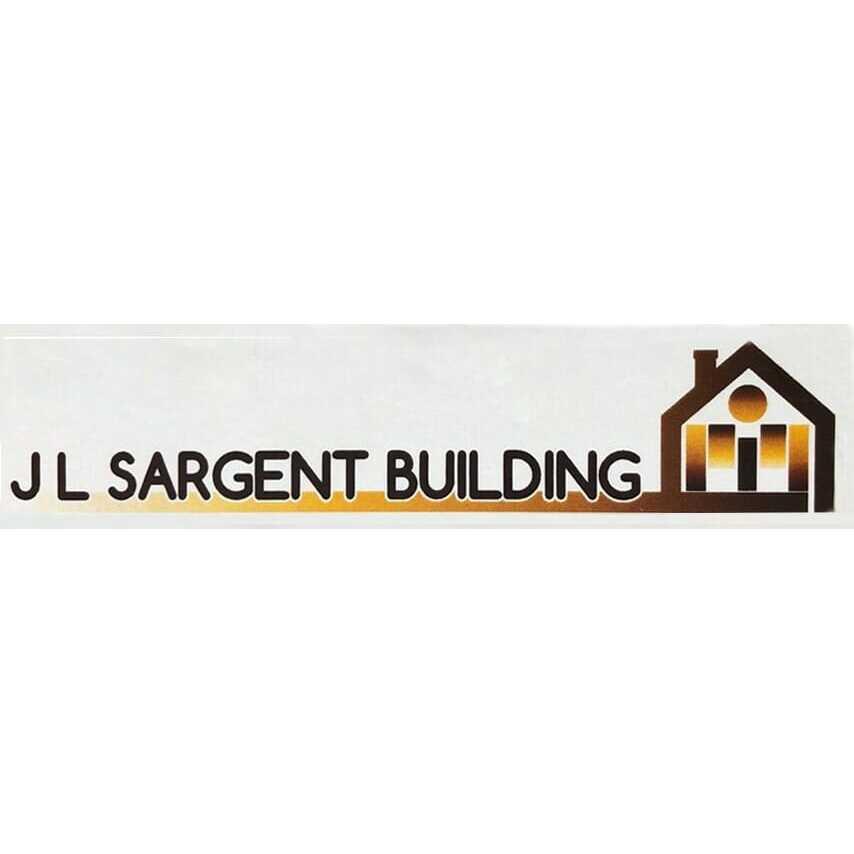 J.L. Sargent Building