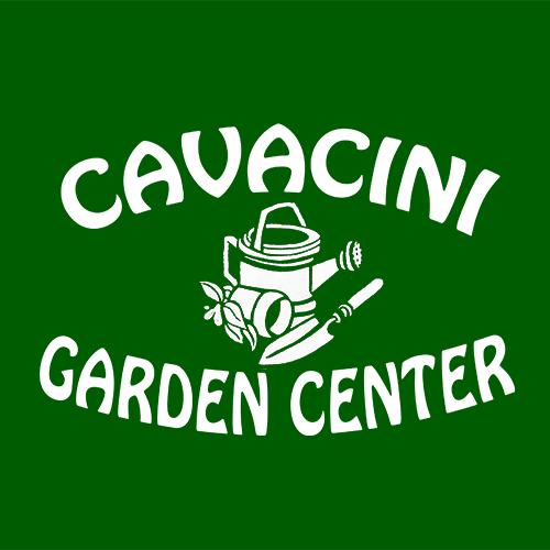 Cavacini Landscaping & Garden Center
