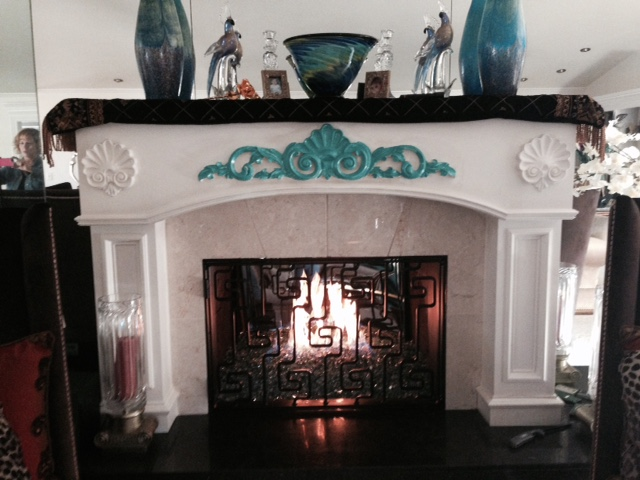 Bachle's Fireplace Furnishings 9422 N May Ave Oklahoma City, OK ...