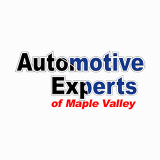 Automotive Experts of Maple Valley image 0