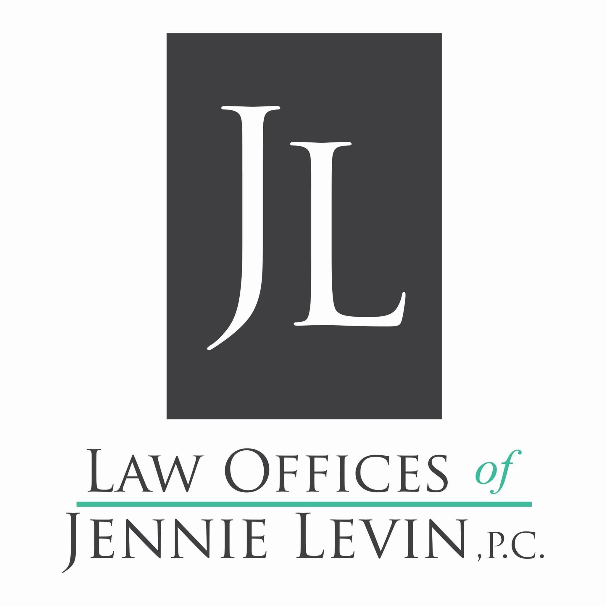 Law Offices of Jennie Levin, P.C. image 1