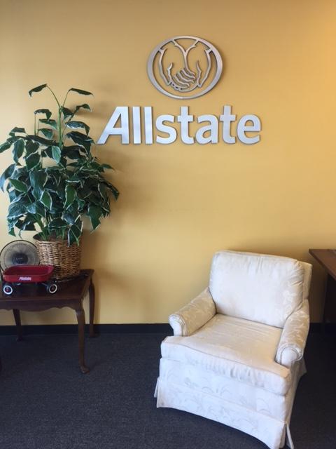 Allstate Insurance Agent: Richard A. Macer image 4