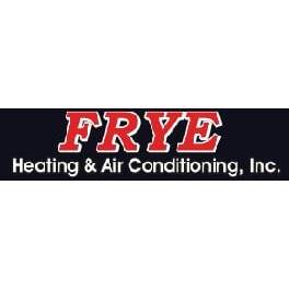 Frye Heating & Air Conditioning