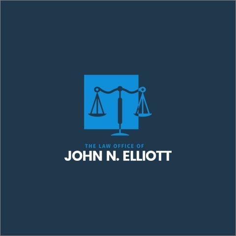 Law Office of John N. Elliott