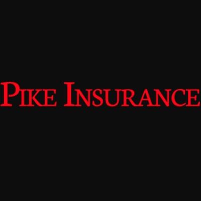 Pike Insurance image 4