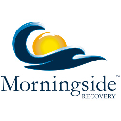 Morningside Recovery Resource Center