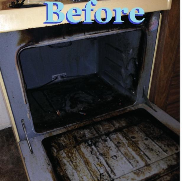 Coldren's Cleaning Crew, Inc. image 10