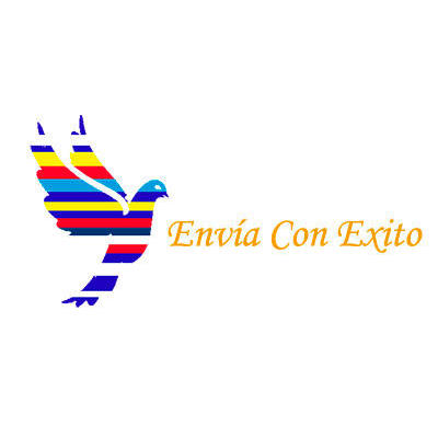 Envia Con Exito image 0