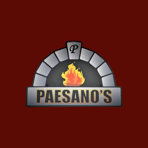 Paesano's Pizza Bar & Bistro