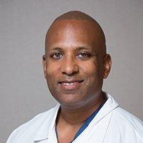Thompson Medical: L. Sean Thompson, MD