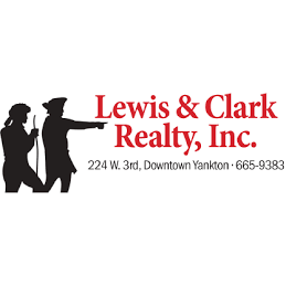Leslie Kuntz, Agent with Lewis & Clark Realty, Inc.