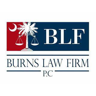 Burns Law Firm P.C.
