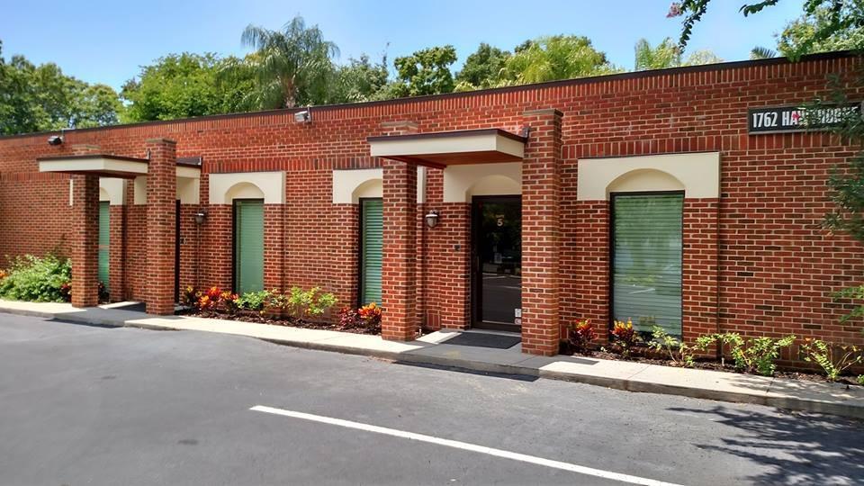 Sarasota Medical Pregnancy Center image 1