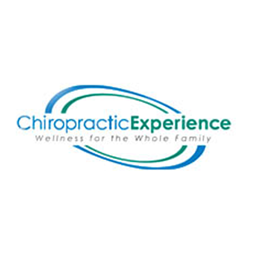Chiropractic Experience