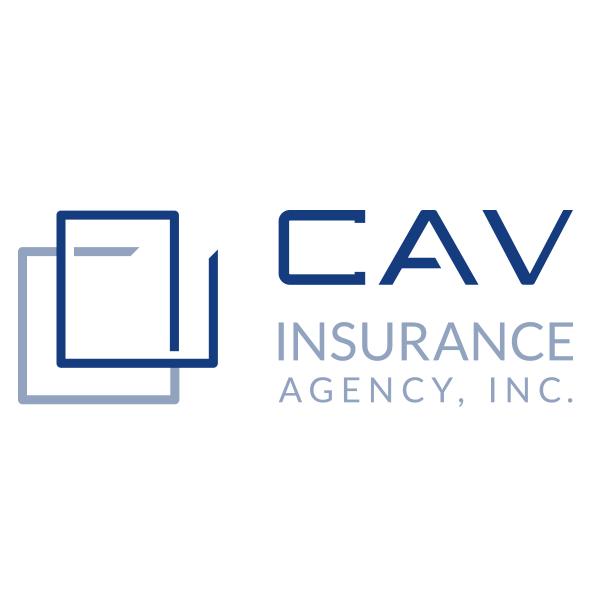 CAV Insurance Agency, Inc.