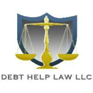 Debt Help Law, LLC