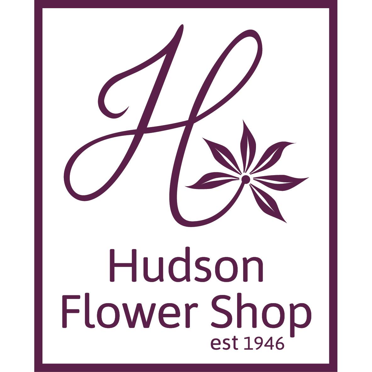 Hudson Flower Shop Coupons near me in Hudson