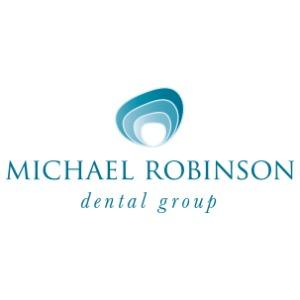Michael Robinson Dental Group