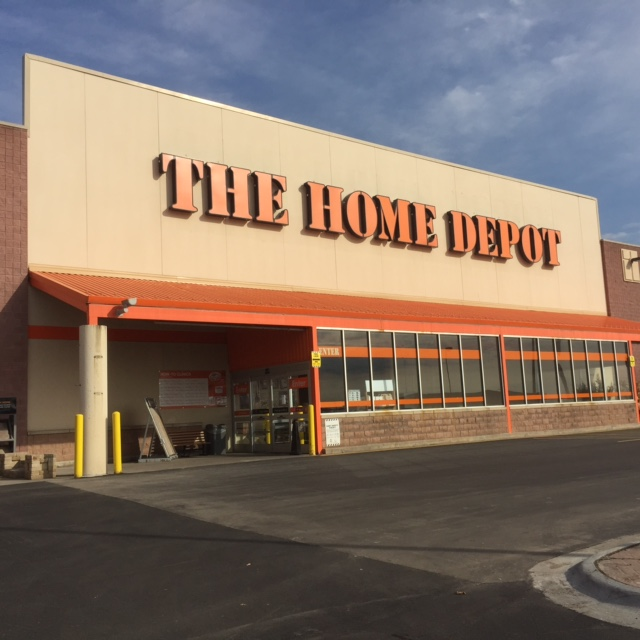 The Home Depot in Omaha NE