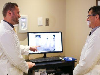 Worthington Dental Group image 2