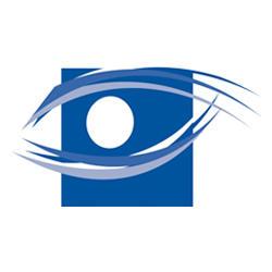 Reinke Eye & Laser Center image 0