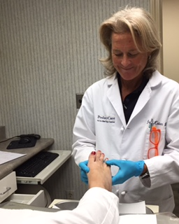 PodiatryCare, PC and the Heel Pain Center image 16
