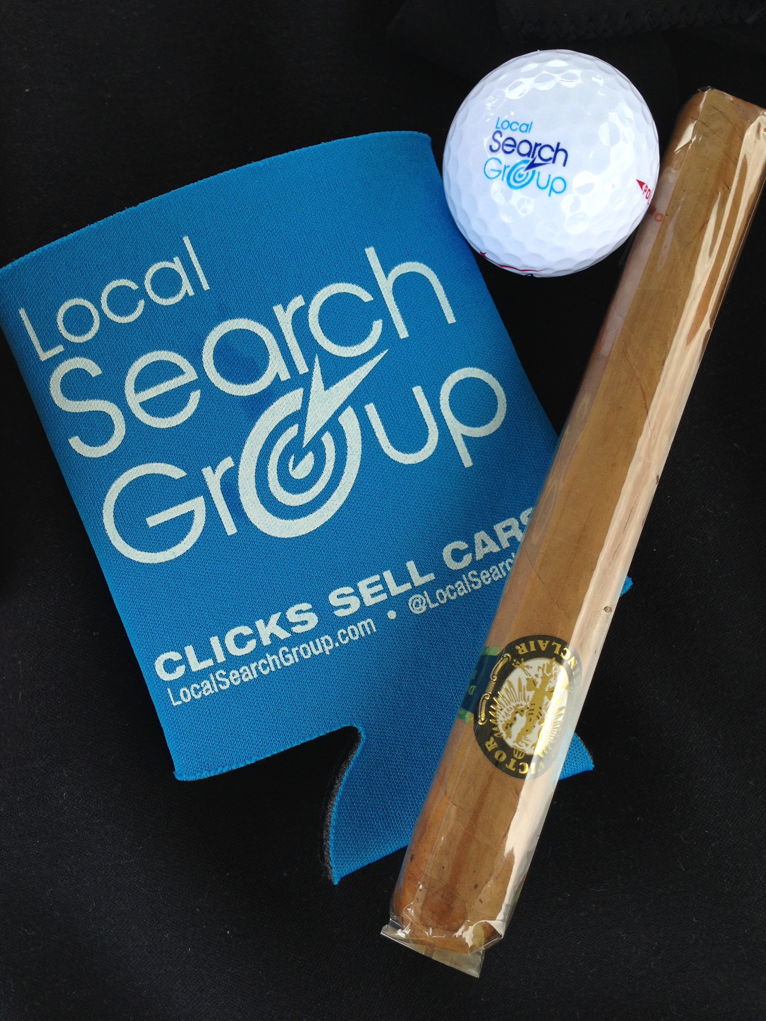 Local Search Group