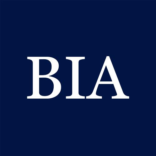 Blasingame Insurance Agency