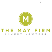 The May Firm image 3