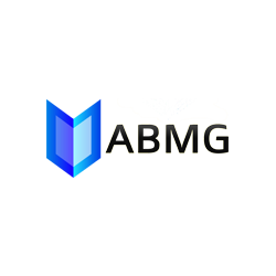 Artists Business Management Group