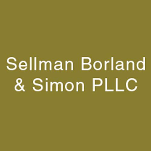 Sellman Borland & Simon PLLC