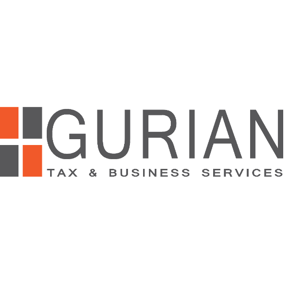 Gurian Tax & Business Services