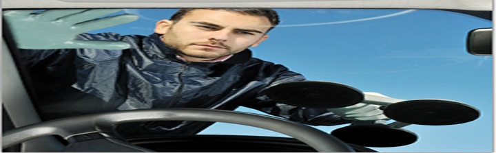 S & S Auto Glass image 1