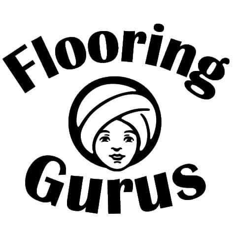 Flooring Gurus, LLC
