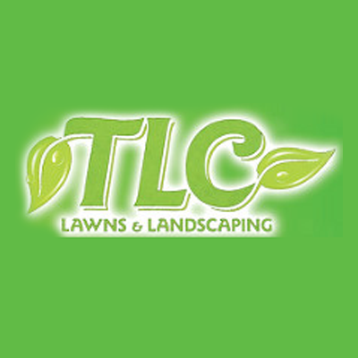 TLC Lawns & Landscaping