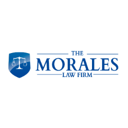 Morales Law Firm