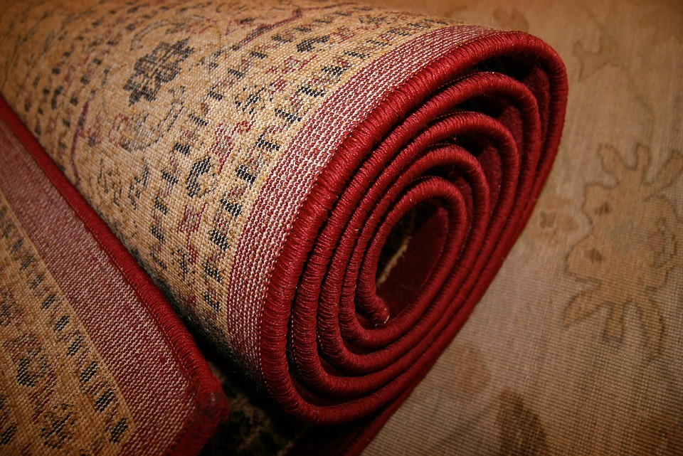 Rx Carpet and Upholstery Cleaning Services image 6