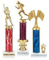 Crown Trophy image 8