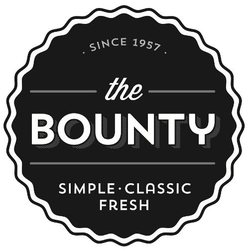 The Bounty image 8