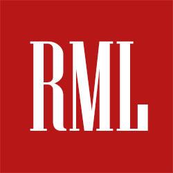 Rocher Motors LLC