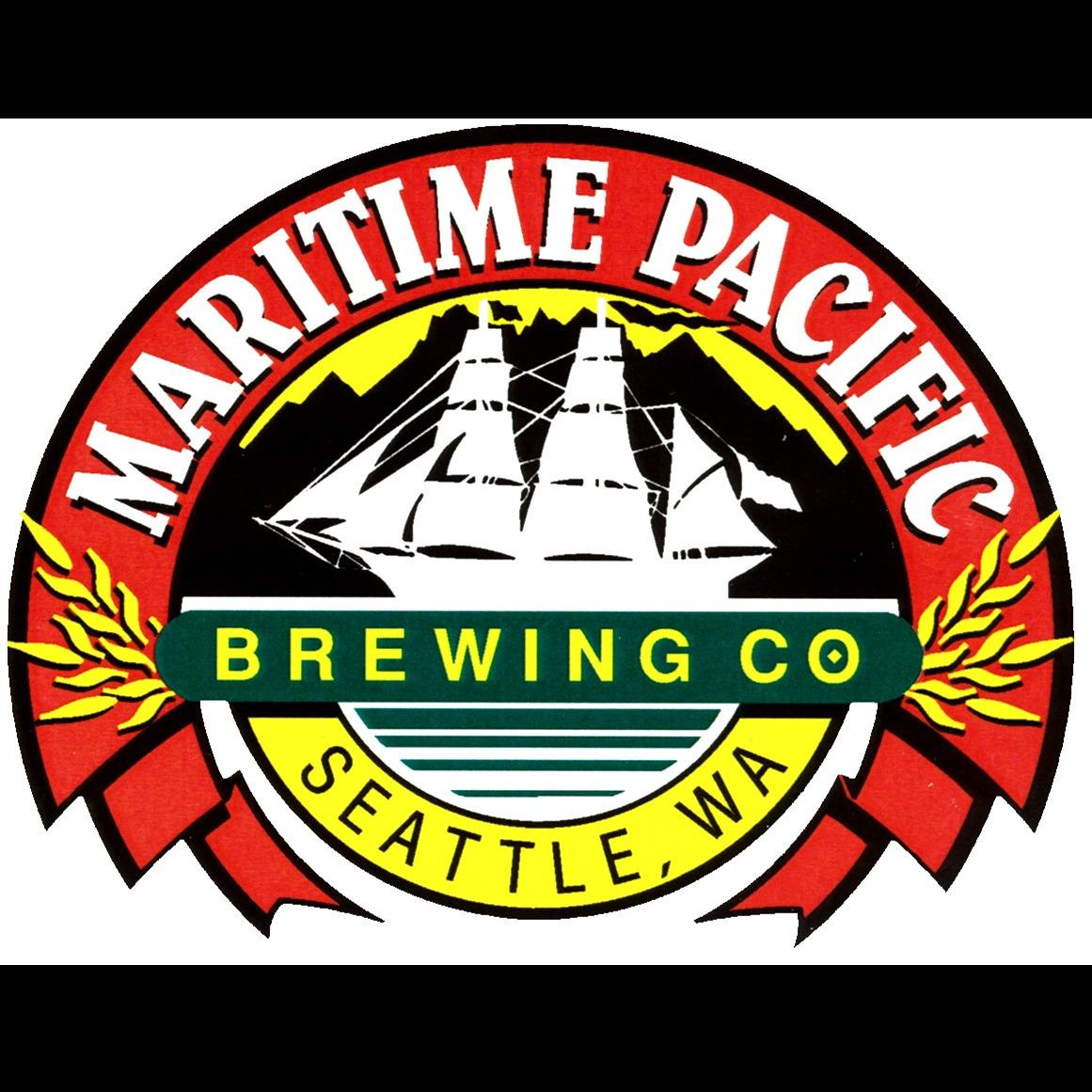 Maritime Pacific Brewing Company