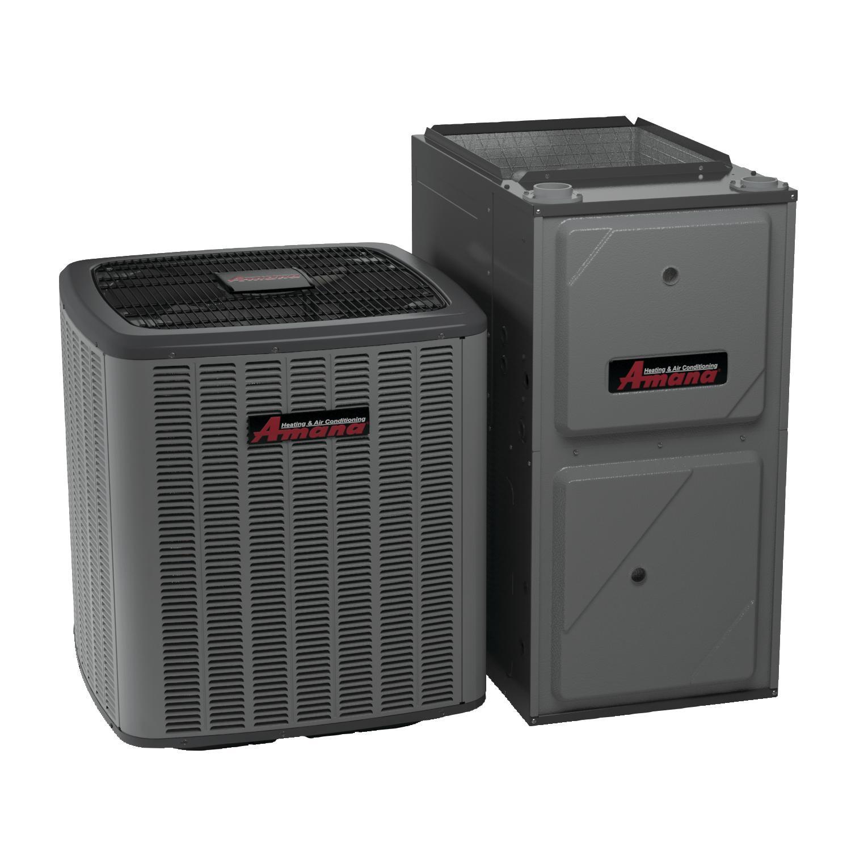Air Comfort Services LLC image 11