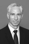 Edward Jones - Financial Advisor: Brent E Terrill image 0