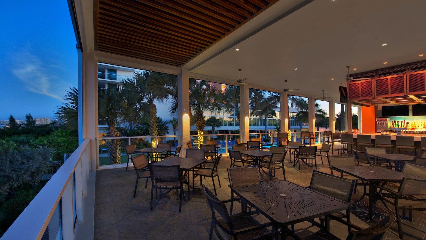Marriott's Crystal Shores image 10