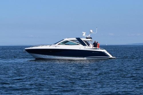 Seattle Boat Company image 0