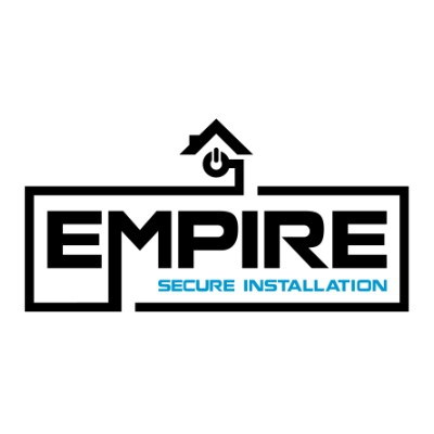 Empire Secure Installations image 0